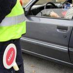 ЗАСИЛЕН КОНТРОЛ: КАТ дебне за нарушители по празниците