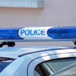 Зловещо убийство в центъра на Пловдив