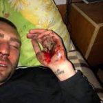 Пребиха биячът на жени Ор. Орлинов! Брат му с политическа кариера в ГЕРБ(снимки+18)