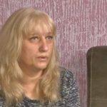 Жена осъдена и със запорирани сметки от Община Тетевен, въпреки че няма задължения