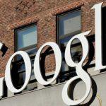 Google ще бъде глобена с до 20% от годишните си приходи в Русия